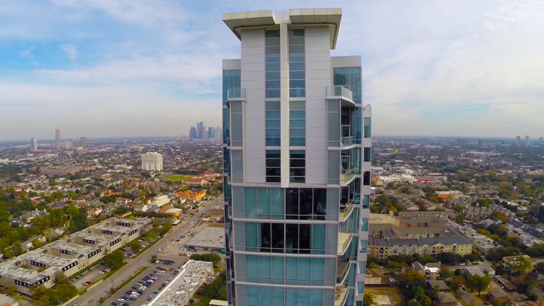 aerial-photography-houston
