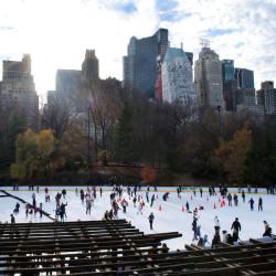 central-park-ice-rink-ny