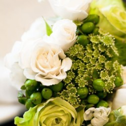 fresh-bridal-bouquet